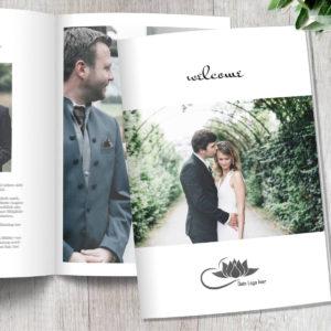 Magazine & Guides